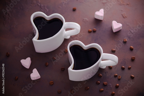 coffee-with-love