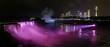 Niagara Falls illuminated - 192383199