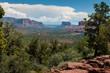 West Sedona, Arizona, United States - 192388985