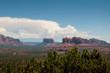 West Sedona, Arizona, United States - 192389100