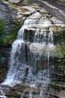 Waterfalls - 192392900