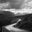 Yukon Hwy