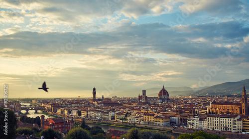 Aluminium Florence Florence, Italy