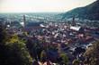 Heidelberg - 192410308