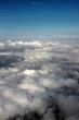 nubes - 192425968