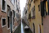 Venecia 8 - 192436716