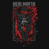 Real Mafia - 192469327