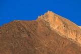 alba nella conca del Lauson, presso il rifugio Vittorio Sella, nel parco nazionale del Gran Paradiso - 192478710