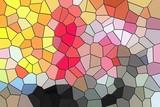 Mosaic 2 - 192502514