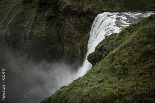 Iceland - 192529373
