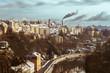 city landscape - 192530925