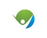 Healthy Life Logo - 192532529