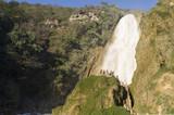 Cascadas El Chiflón - 192533105