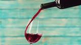 Wine. - 192535935