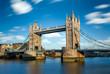 Tower Bridge Londres Angleterre - 192538590