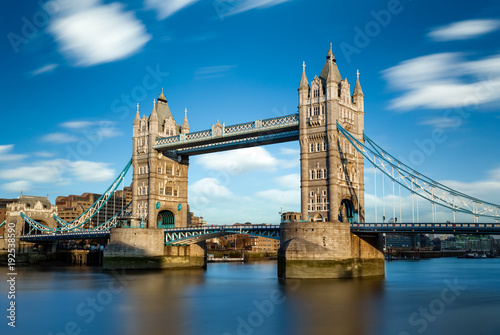 tower-bridge-londres-inglaterra