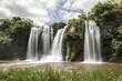 Fumaça Waterfall Carrancas Minas Gerais - 192545728
