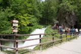 Cascate delle Marmore - 192615570