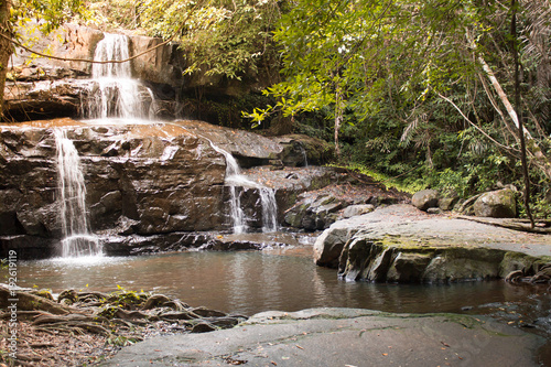 Waterfall - 192619119
