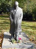 Berlin, Carl von Ossietzky - 192652387