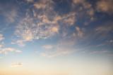 Summer sky - 192665797