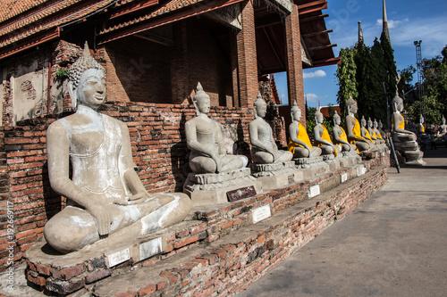 Papiers peints Buddha TEACHERS