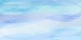 海 波 和紙 背景  - 192682576