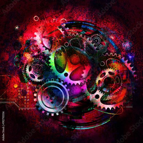 Aluminium Reznik технология и наука