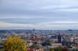Vue de Prague II - 192715321