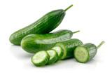 Cucumber - 192731953