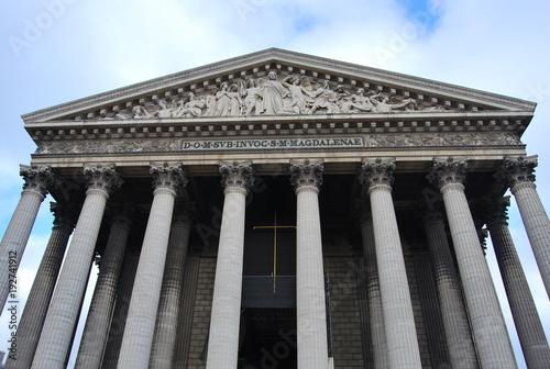 church, cathedral, arquitecture, europe, castle, buildings, spain, france, paris, statue, clock, park, autum,