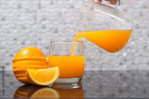 orange,Orange Juice