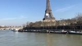 Paris - Tour Eiffel - 192844744