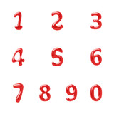 cyfry - 192873163