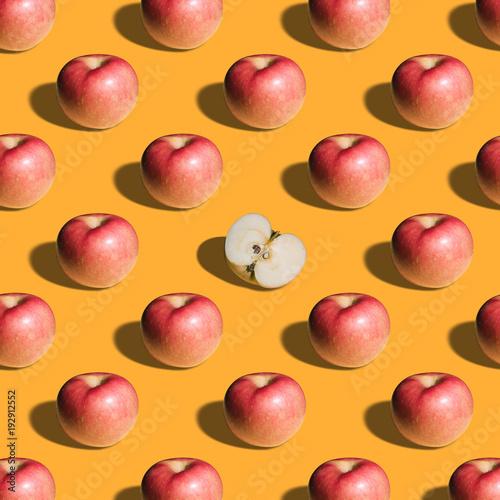 Fruites pattern - 192912552