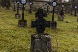 cmentarz z I woj. św - 192928962