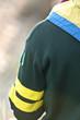 Scouts jeunes education mouvement jeunesse foulard