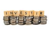 Investir - 192950779