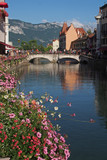 Annecy - 192956346