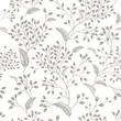 Natural vintage seamless pattern. - 192972176
