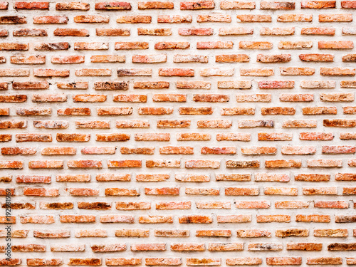 old-brick-wall-texture-and-background