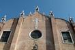 Quadro Chiesa di Sant'Aponal