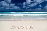 beach - 193011994