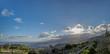 Vertiente sur de la Isla de Tenerife - 193109192