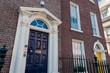 Irlanda, Dublino  - 193129145