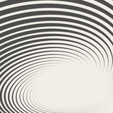Striped Abstract Background. - 193201120