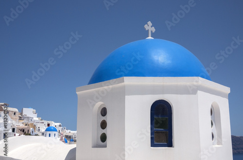 oia-village-in-santorini-island