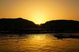 Sunset - 193268516