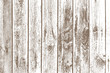 Texture of wooden panels - 193281547
