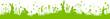 Ostern Osterkarte Ostermotiv Vektor Hintergrund  - 193317990